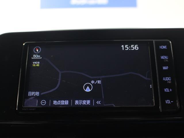 S LEDパッケージ バックモニター メモリーナビ フルセグ(11枚目)