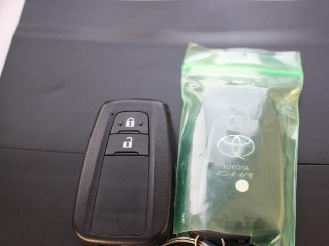 S LEDパッケージ バックモニター メモリーナビ フルセグ(17枚目)