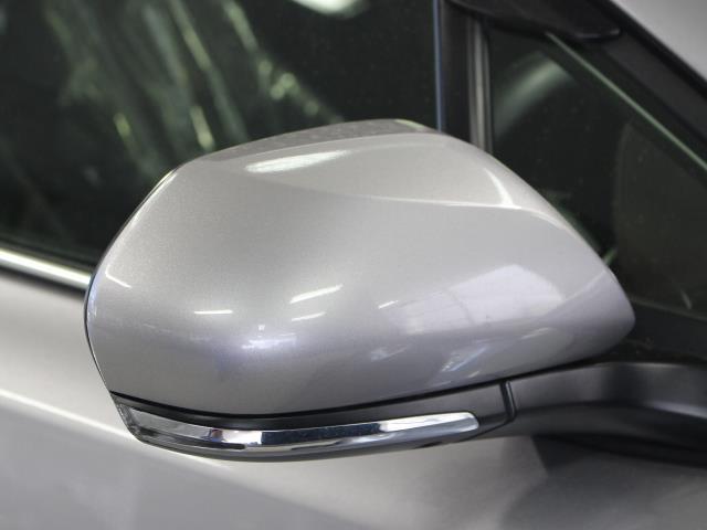 G メモリーナビ フルセグ スマートキー ETC LED(5枚目)