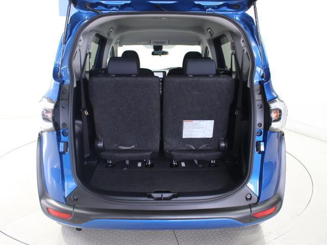 G 4WD 両側パワースライドドア メモリーナビ ワンセグ(4枚目)