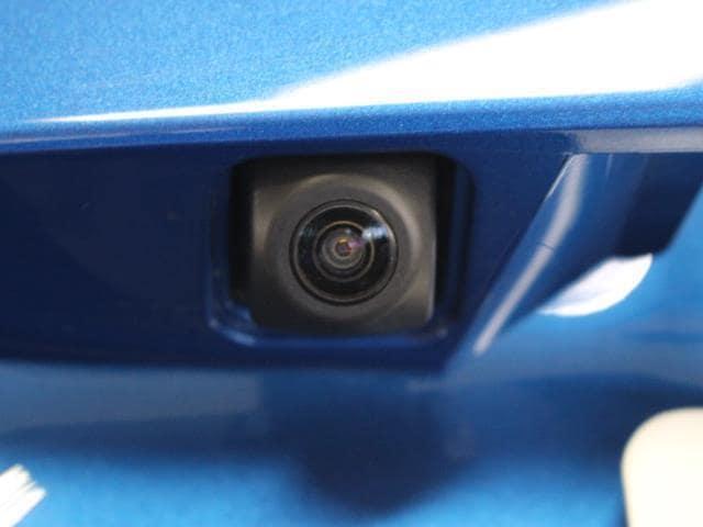 G 4WD 両側パワースライドドア メモリーナビ ワンセグ(13枚目)