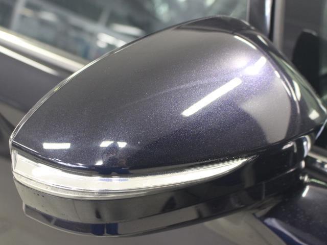 G ヴィオラ メモリーナビ フルセグ スマートキー ETC バックモニター LED パワーシート ワンオーナー クルーズコントロール(6枚目)