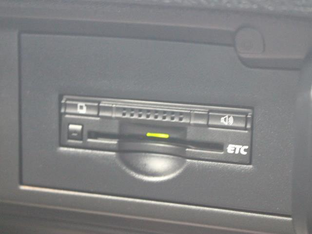 G ヴィオラ メモリーナビ フルセグ スマートキー ETC バックモニター LED パワーシート ワンオーナー クルーズコントロール(12枚目)