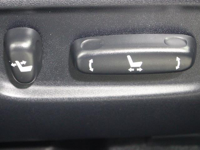 G ヴィオラ メモリーナビ フルセグ スマートキー ETC バックモニター LED パワーシート ワンオーナー クルーズコントロール(13枚目)