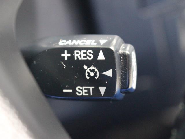 2.5Z Aエディション Z Aエディション 両側パワースライドドア メモリーナビ フルセグ スマートキー ETC バックモニター LED(13枚目)