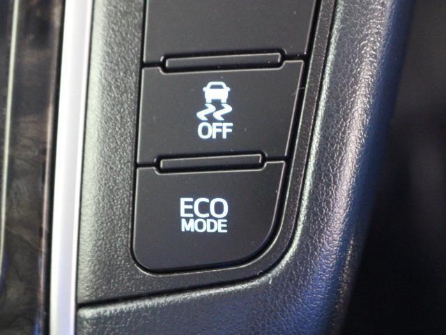 2.5Z Aエディション Z Aエディション 両側パワースライドドア メモリーナビ フルセグ スマートキー ETC バックモニター LED(14枚目)