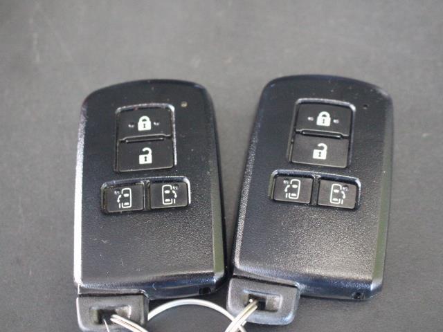 2.5Z Aエディション Z Aエディション 両側パワースライドドア メモリーナビ フルセグ スマートキー ETC バックモニター LED(18枚目)