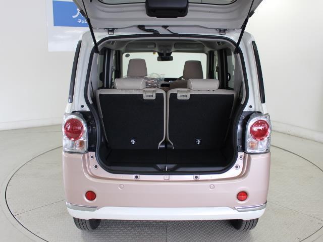 GメイクUP 4WD 両側パワースライドドア ベンチシート LED アイドリングストップ ワンオーナー(4枚目)