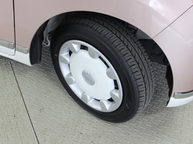 GメイクUP 4WD 両側パワースライドドア ベンチシート LED アイドリングストップ ワンオーナー(6枚目)