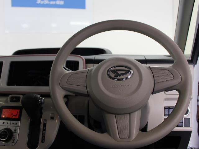 GメイクUP 4WD 両側パワースライドドア ベンチシート LED アイドリングストップ ワンオーナー(8枚目)