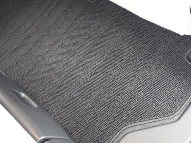 GメイクUP 4WD 両側パワースライドドア ベンチシート LED アイドリングストップ ワンオーナー(13枚目)