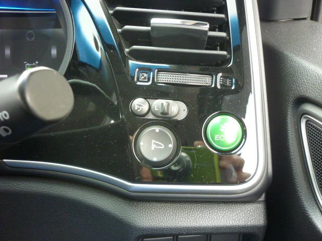 ハイブリッドEX 4WD スマートキー アイドリングストップ(14枚目)