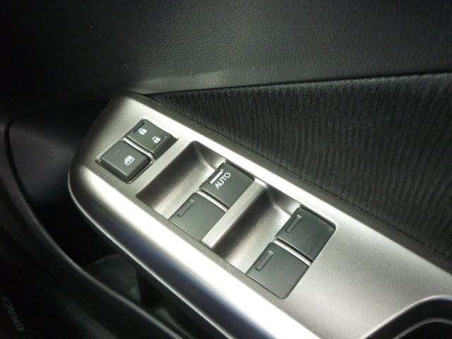 ハイブリッドEX 4WD スマートキー アイドリングストップ(15枚目)