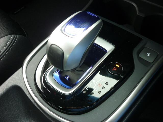 ハイブリッドEX 4WD スマートキー アイドリングストップ(16枚目)