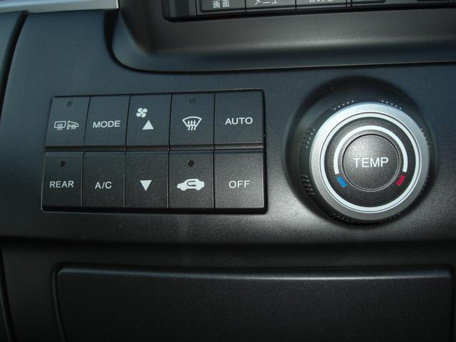 ホンダ ステップワゴン スパーダS Z HDDナビP/K 両側パワースライドドア