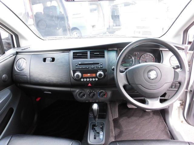 G 4WD シート&ミラーヒーター キーフリー 社外アルミ(14枚目)