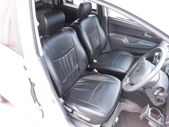 G 4WD シート&ミラーヒーター キーフリー 社外アルミ(16枚目)