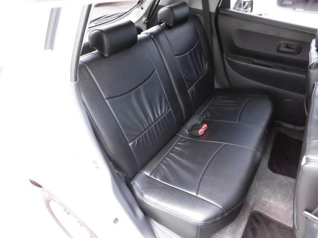 G 4WD シート&ミラーヒーター キーフリー 社外アルミ(17枚目)