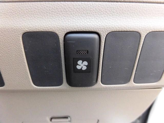 カスタムターボRS 4WD HIDライト リヤヒーター キーレス CD オートエアコン 車検R3年8月 ルームクリーニング済 オイル・エレメント・ワイパーゴム・スパークプラグ・バッテリーは無条件交換(21枚目)