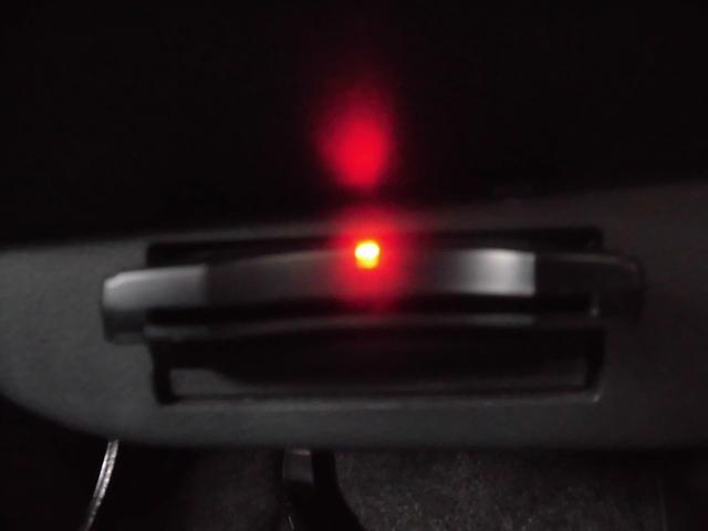 ハイウェイスター 4WD 左リヤパワースライドドア 純正ナビ DTV Bluetooth接続 バックカメラ ETC インテリキースペア付 HIDライト オートライト シートヒーター ルームクリーニング済(26枚目)