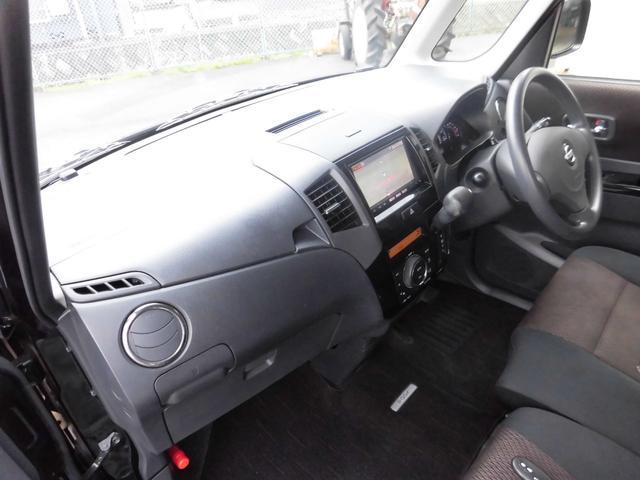 ハイウェイスター 4WD 左リヤパワースライドドア 純正ナビ DTV Bluetooth接続 バックカメラ ETC インテリキースペア付 HIDライト オートライト シートヒーター ルームクリーニング済(30枚目)