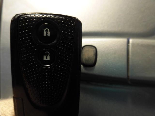 カスタム RS IC付ツインカムターボ 4WD インテリキー HIDライト オートライト 純正15インチアルミ CD&MDステレオ エンジンスターター付 ルームクリーニング済(29枚目)