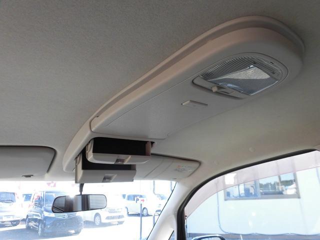 リベスタ S AWD IC付スーパーチャージャー オプションブラックレザーシート オートエアコン ミュージックサーバー&ウェルカムサウンドオーディオ スマートキー HIDライト ルームクリーニング済(28枚目)