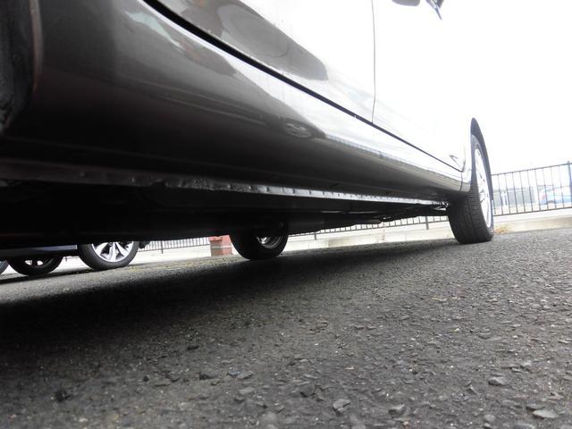 リベスタ S AWD IC付スーパーチャージャー オプションブラックレザーシート オートエアコン ミュージックサーバー&ウェルカムサウンドオーディオ スマートキー HIDライト ルームクリーニング済(36枚目)