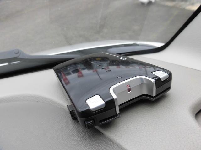ジョインターボ 4WD ハイルーフ IC付ツインカムターボ キーレス ETC CD リヤヒーター ドアミラーヒーター 車検令和5年3月ロング ルームクリーニング済(25枚目)