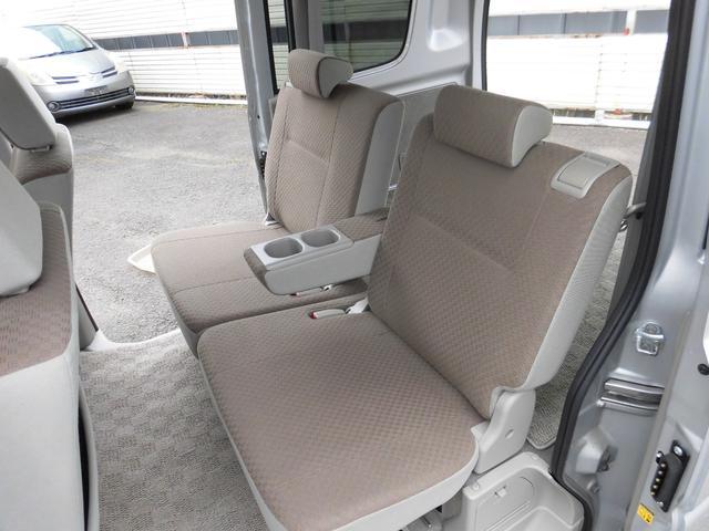 ジョインターボ 4WD ハイルーフ IC付ツインカムターボ キーレス ETC CD リヤヒーター ドアミラーヒーター 車検令和5年3月ロング ルームクリーニング済(28枚目)