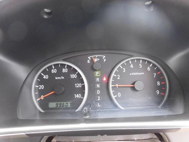 ジョインターボ 4WD ハイルーフ IC付ツインカムターボ キーレス ETC CD リヤヒーター ドアミラーヒーター 車検令和5年3月ロング ルームクリーニング済(33枚目)