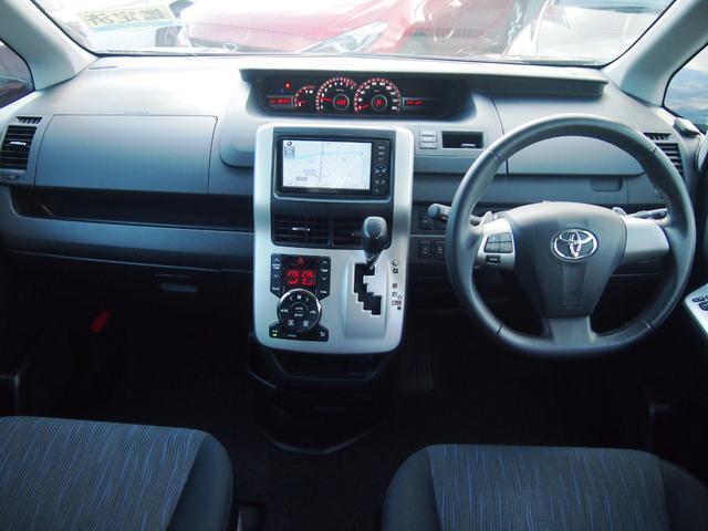 この度はTAX宮城野のページをご覧いただきありがとうございます。 ◆お車の購入なら『安心と信頼』のタックスへ◆