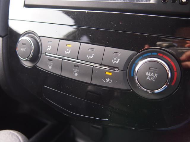 「日産」「エクストレイル」「SUV・クロカン」「宮城県」の中古車34