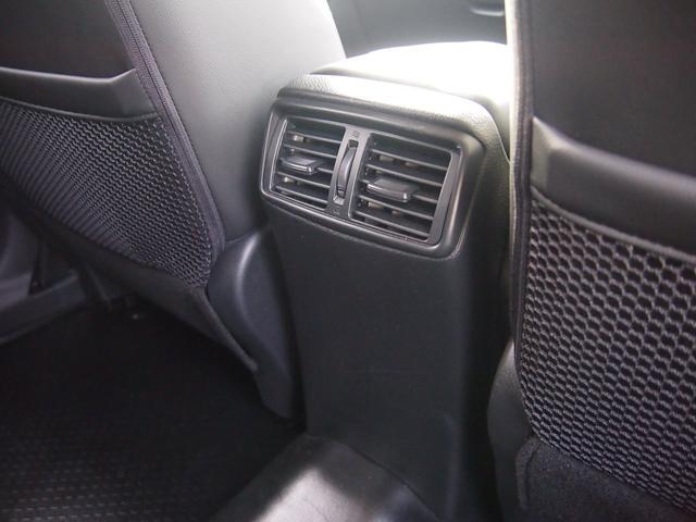 「日産」「エクストレイル」「SUV・クロカン」「宮城県」の中古車46