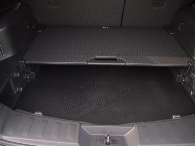 「日産」「エクストレイル」「SUV・クロカン」「宮城県」の中古車52
