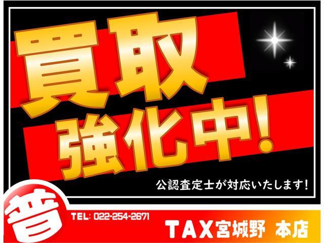 カスタムG リミテッド SAIII ワンオーナー全方位カメラ(27枚目)