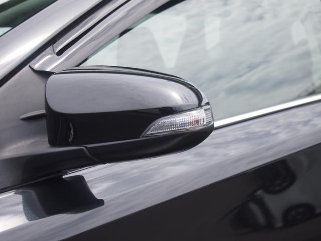 ハイブリッド 純正ナビ フルセグ Bluetooth Bカメ ETC トヨタセーフティセンス ウインカーミラー クルコン 革巻きハンドル 車線逸脱警報 修復歴なし 取説有 保証付き(11枚目)