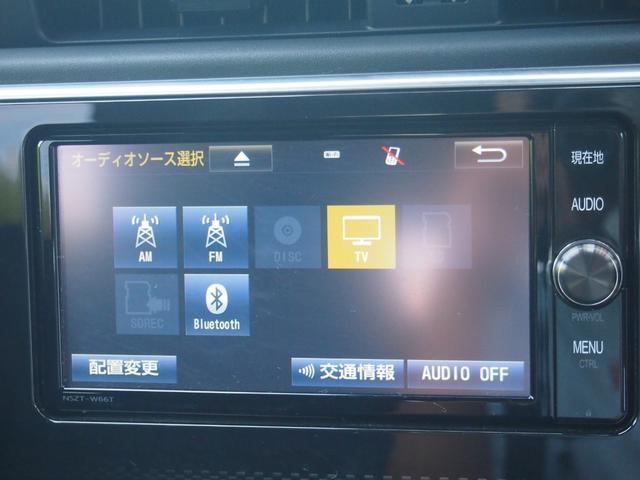 ハイブリッド 純正ナビ フルセグ Bluetooth Bカメ ETC トヨタセーフティセンス ウインカーミラー クルコン 革巻きハンドル 車線逸脱警報 修復歴なし 取説有 保証付き(20枚目)