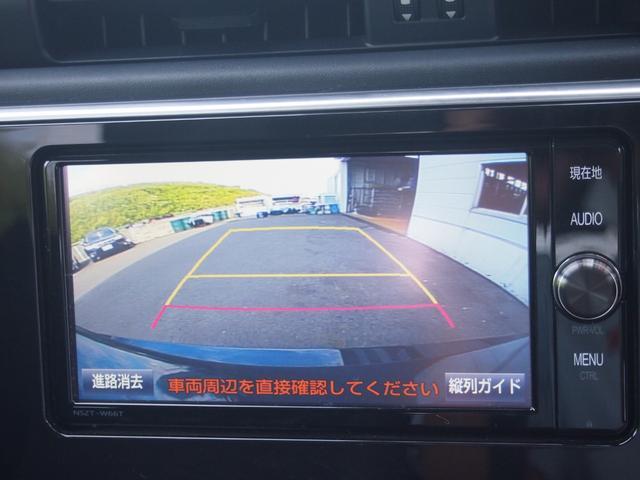 ハイブリッド 純正ナビ フルセグ Bluetooth Bカメ ETC トヨタセーフティセンス ウインカーミラー クルコン 革巻きハンドル 車線逸脱警報 修復歴なし 取説有 保証付き(21枚目)