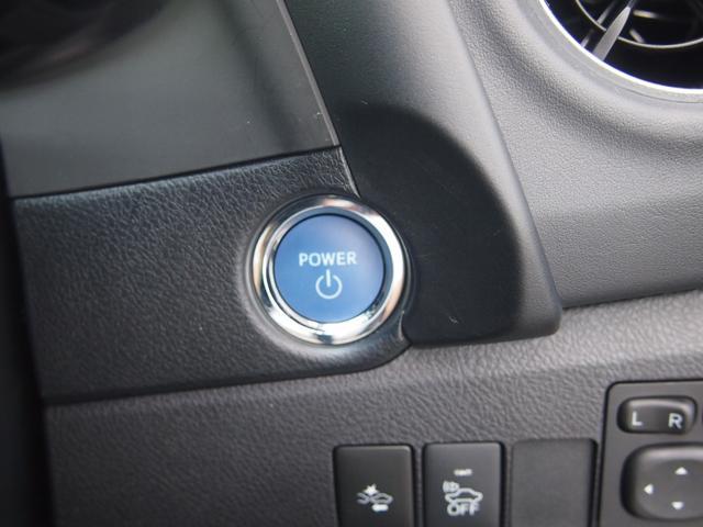 ハイブリッド 純正ナビ フルセグ Bluetooth Bカメ ETC トヨタセーフティセンス ウインカーミラー クルコン 革巻きハンドル 車線逸脱警報 修復歴なし 取説有 保証付き(34枚目)