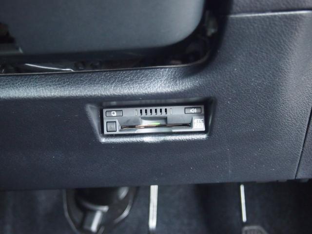 ハイブリッド 純正ナビ フルセグ Bluetooth Bカメ ETC トヨタセーフティセンス ウインカーミラー クルコン 革巻きハンドル 車線逸脱警報 修復歴なし 取説有 保証付き(36枚目)