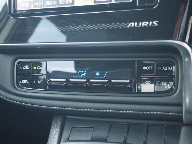 ハイブリッド 純正ナビ フルセグ Bluetooth Bカメ ETC トヨタセーフティセンス ウインカーミラー クルコン 革巻きハンドル 車線逸脱警報 修復歴なし 取説有 保証付き(40枚目)