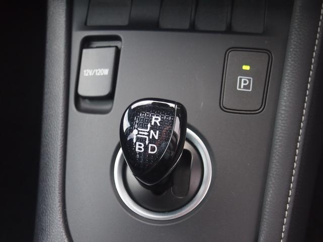 ハイブリッド 純正ナビ フルセグ Bluetooth Bカメ ETC トヨタセーフティセンス ウインカーミラー クルコン 革巻きハンドル 車線逸脱警報 修復歴なし 取説有 保証付き(41枚目)