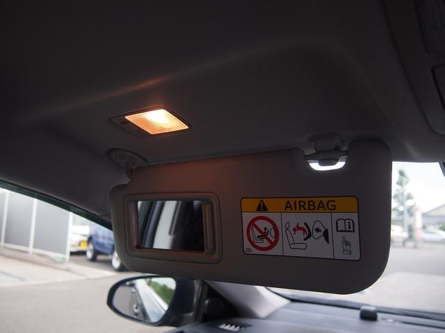 ハイブリッド 純正ナビ フルセグ Bluetooth Bカメ ETC トヨタセーフティセンス ウインカーミラー クルコン 革巻きハンドル 車線逸脱警報 修復歴なし 取説有 保証付き(50枚目)