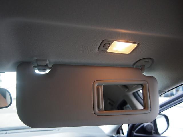 ハイブリッド 純正ナビ フルセグ Bluetooth Bカメ ETC トヨタセーフティセンス ウインカーミラー クルコン 革巻きハンドル 車線逸脱警報 修復歴なし 取説有 保証付き(51枚目)