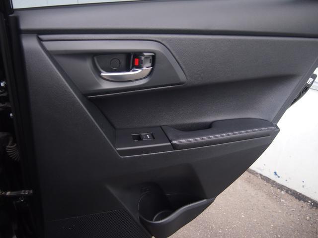 ハイブリッド 純正ナビ フルセグ Bluetooth Bカメ ETC トヨタセーフティセンス ウインカーミラー クルコン 革巻きハンドル 車線逸脱警報 修復歴なし 取説有 保証付き(55枚目)