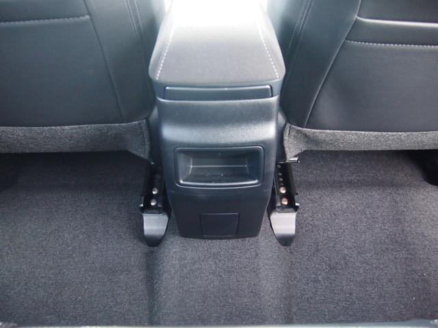 ハイブリッド 純正ナビ フルセグ Bluetooth Bカメ ETC トヨタセーフティセンス ウインカーミラー クルコン 革巻きハンドル 車線逸脱警報 修復歴なし 取説有 保証付き(56枚目)