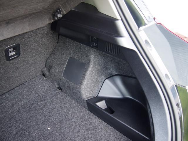 ハイブリッド 純正ナビ フルセグ Bluetooth Bカメ ETC トヨタセーフティセンス ウインカーミラー クルコン 革巻きハンドル 車線逸脱警報 修復歴なし 取説有 保証付き(59枚目)