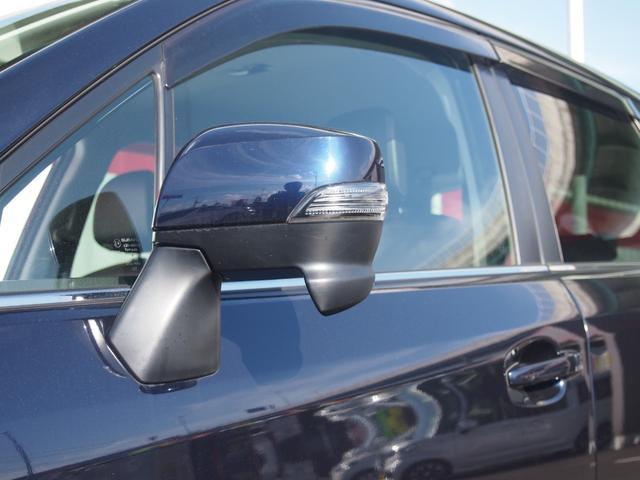 S-リミテッド アドバンスセーフティパッケージX-MODE半革シートコーナーセンサーレーダークルーズコントロール革巻きハンドルフォグランプ横滑り防止ブラインドスポットモニターSRH左右シートヒーター車線逸脱警報(10枚目)