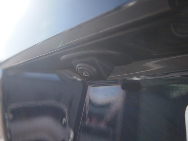 S-リミテッド アドバンスセーフティパッケージX-MODE半革シートコーナーセンサーレーダークルーズコントロール革巻きハンドルフォグランプ横滑り防止ブラインドスポットモニターSRH左右シートヒーター車線逸脱警報(16枚目)